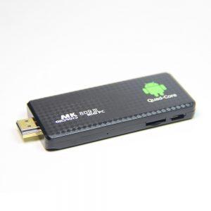 android-tv-stick-mk-809iii-mk809iii-android-4-4-2-quad-core-mini-pc-tv-box