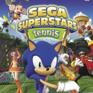 sega-superstars-tennis
