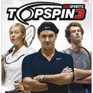 topspin-3