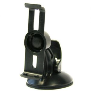Pama Window Mount Bracket ( Long and Thin ) for Garmin 1240131013401340T - BRKG1