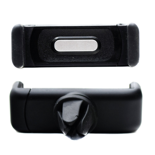 Pama Universal In Car Vent Holder V2