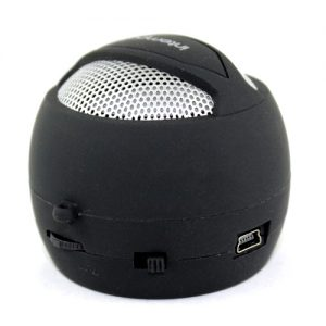 Intempo Bluetooth Speaker - BTIS