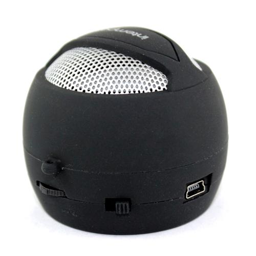 Intempo Bluetooth Speaker - BTIS