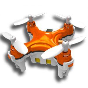 Drone-500x500