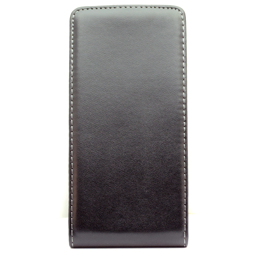 Pama Hard Frame Case For Nokia Lumia 950 - In Black - N950HFC