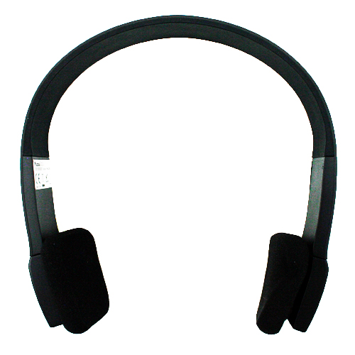 Pama Plug N Go 255 - BT Stereo Handsfree Headset - PNG255