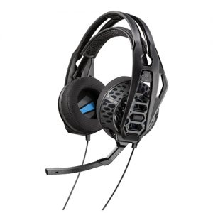 Plantronics Rig 500 Gaming Headset E-Sports Edition - 203802-05