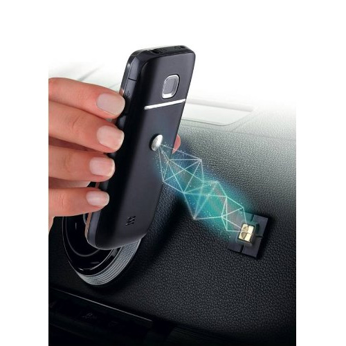 Tetrax Fix -  Universal Holder for Non Touch Screen Devices - T10300