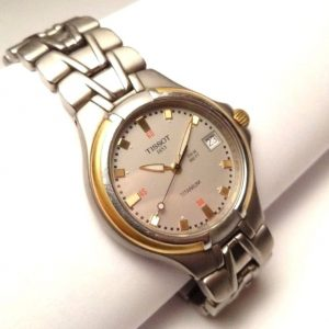 tissot-watch-t660