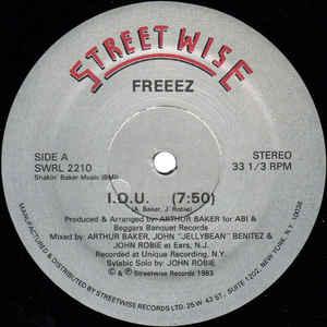 freeeze-iou-vinyl