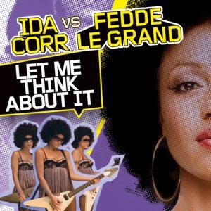 isa-corr-vs-fedde-le-grand-vinyl
