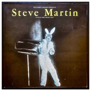steve-martin-a-wild-and-crazy-guy