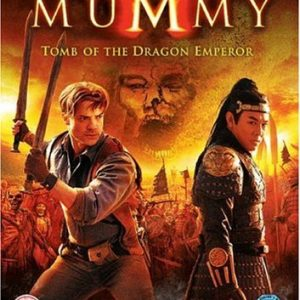 the-mummy-tomb-of-the-dragon-emperor