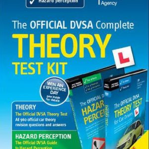 theory-test-kit