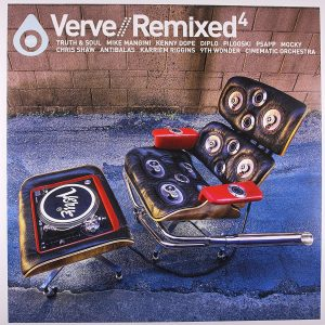 verve-remixed-4