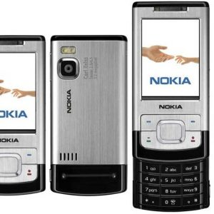 nokia-6500-slide-full-1