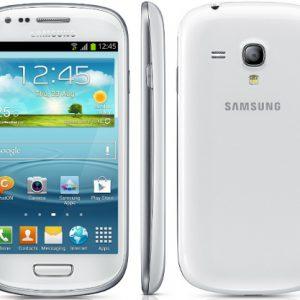 o2-samsung-galaxy-s3-mini-white